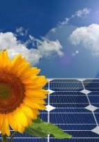 Le photovoltaïque en auto-installation - 13 Mai 2017 - Nîmes
