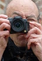 """Concours photos Normandie Patrimoine """"Naturellement durable"""""""