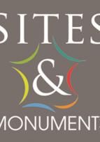 """Report inscriptions Concours """"Allées d'arbres"""" et """"Second oeuvre"""""""