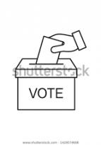 Assemblée générale 2020 : votez avant le 5 août