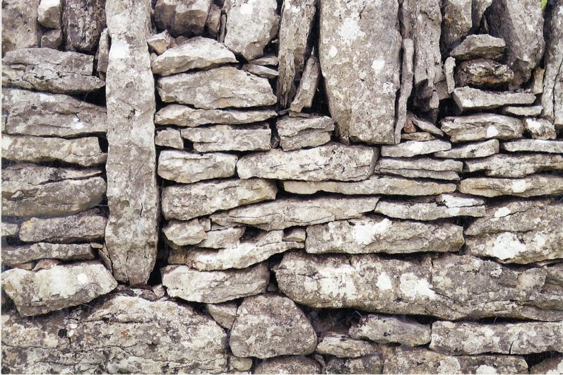 Concours Photo : la pierre naturelle en LR - 2015